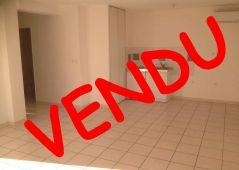 A vendre Saint-sulpice-la-pointe 810073687 Autrement conseil immobilier