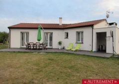 A vendre Saint-sulpice-la-pointe 810073692 Autrement conseil immobilier