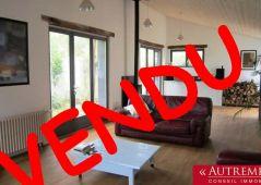 A vendre Saint-sulpice-la-pointe 810073694 Autrement conseil immobilier
