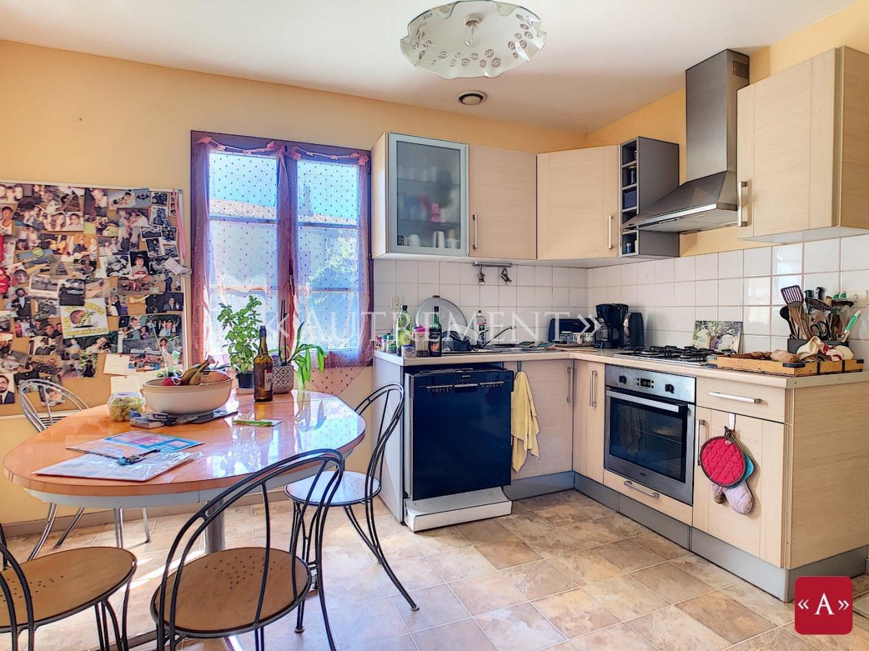 A louer  Saint-sulpice-la-pointe   Réf 810073730 - Autrement conseil immobilier