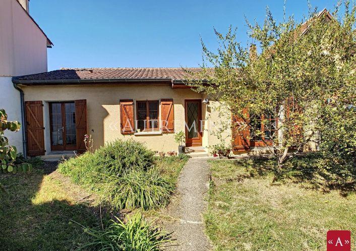 A louer Maison Saint-sulpice-la-pointe | Réf 810073730 - Autrement conseil immobilier