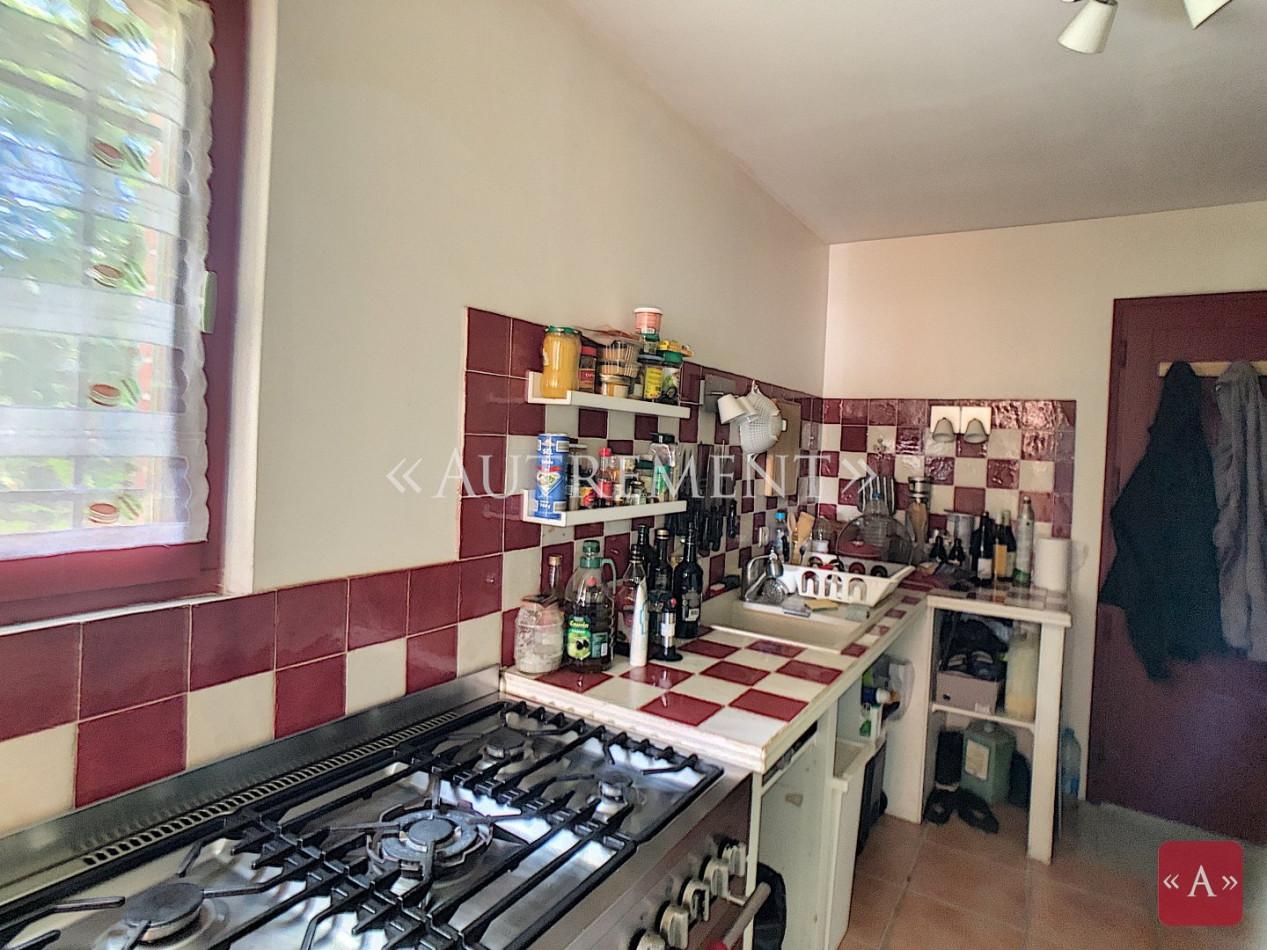 A vendre Saint-sulpice-la-pointe 810073746 Autrement conseil immobilier