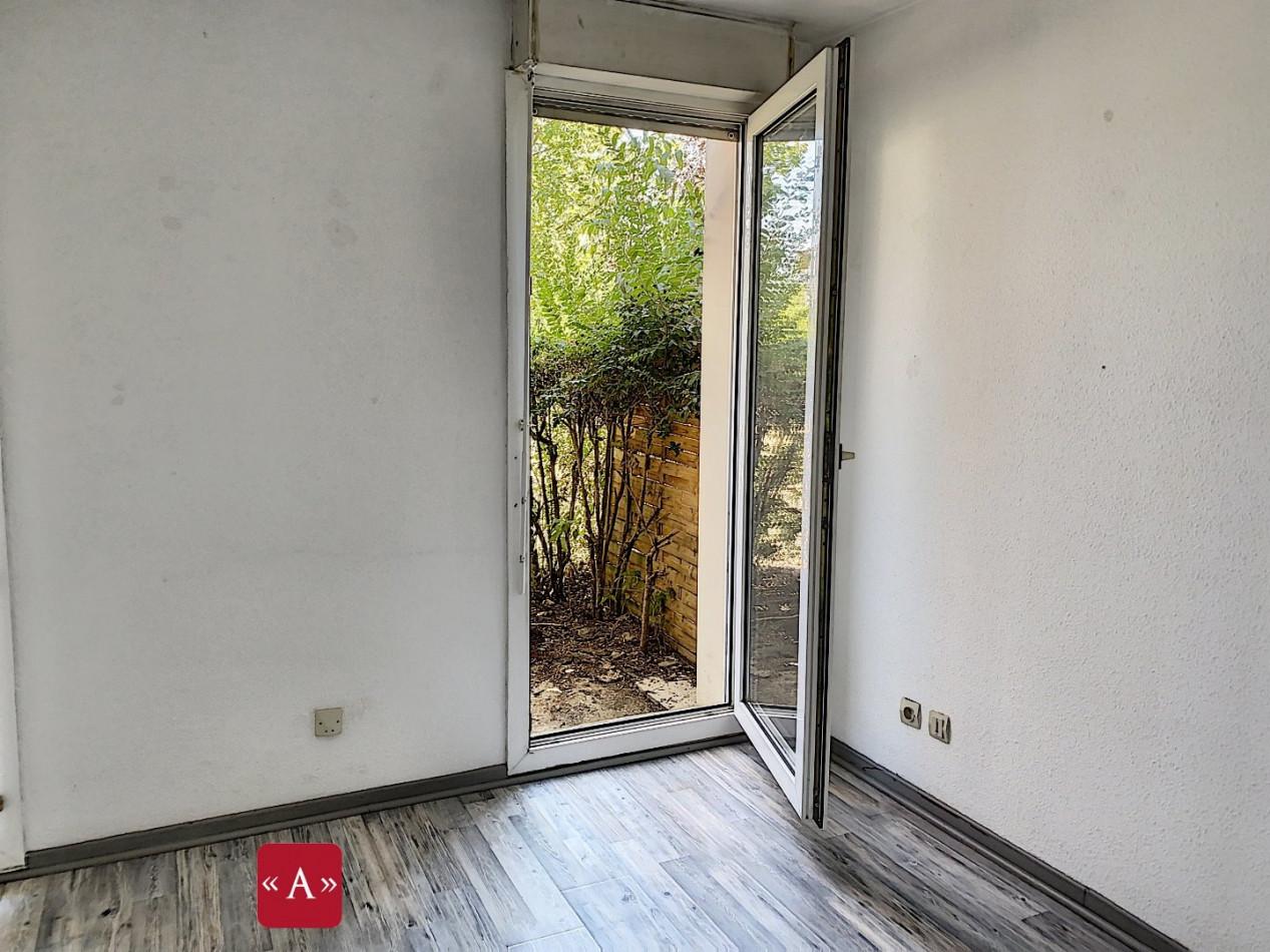 A louer Toulouse 810073799 Autrement conseil immobilier