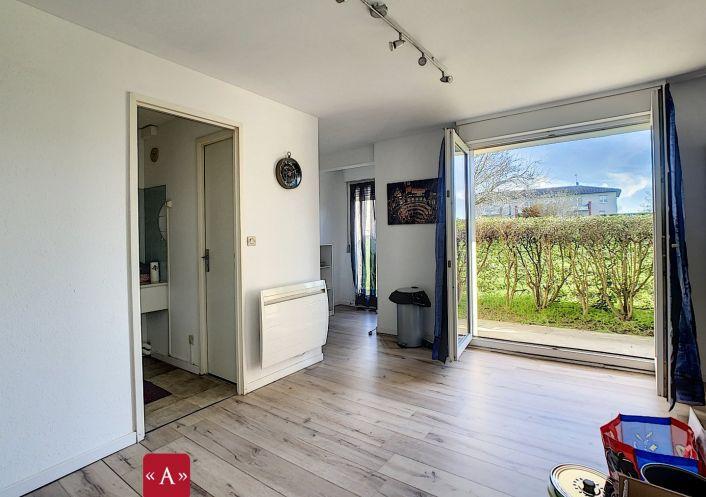 A louer Appartement Toulouse | Réf 810073799 - Autrement conseil immobilier