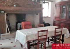 A vendre Saint-sulpice-la-pointe 810073814 Autrement conseil immobilier