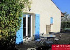 A vendre Saint-sulpice-la-pointe 810073903 Autrement conseil immobilier