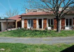 A vendre Saint Lieux Les Lavaur 810073908 Autrement conseil immobilier