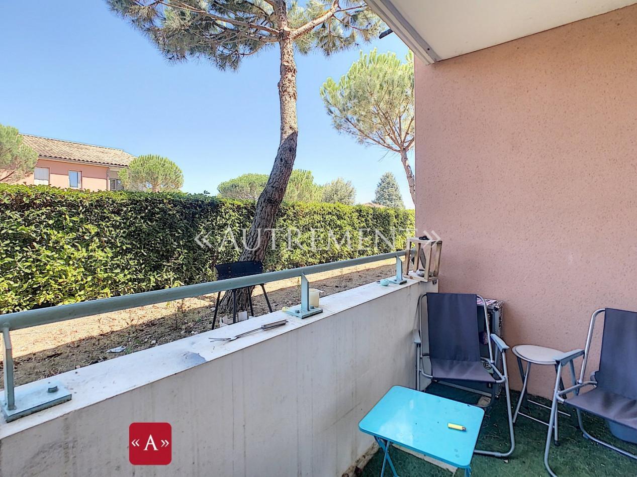 A louer Saint-sulpice-la-pointe 810073917 Autrement conseil immobilier