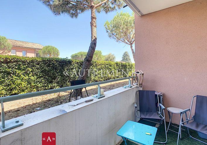 A louer Appartement Saint-sulpice-la-pointe | Réf 810073917 - Autrement conseil immobilier