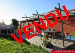 A vendre Saint-sulpice-la-pointe 810073989 Autrement conseil immobilier