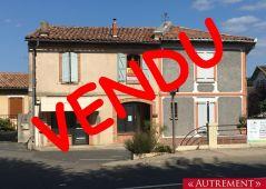 A vendre Saint-sulpice-la-pointe 810074043 Autrement conseil immobilier