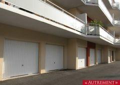A vendre Saint-sulpice-la-pointe 810074054 Autrement conseil immobilier