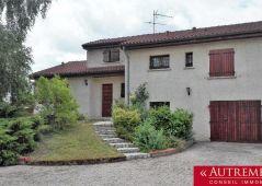 A vendre Saint-sulpice-la-pointe 810074061 Autrement conseil immobilier
