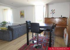 A vendre Saint-sulpice-la-pointe 810074066 Autrement conseil immobilier