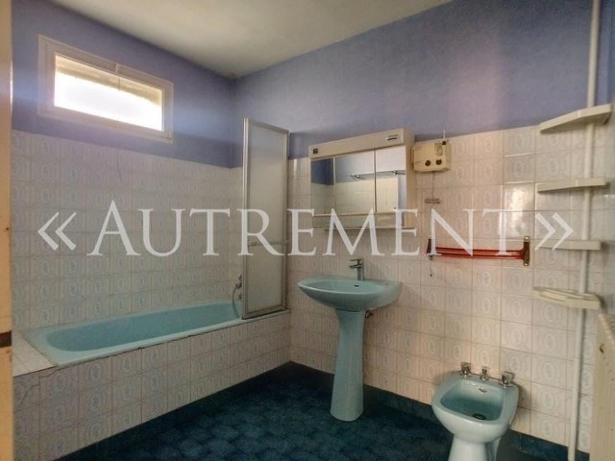A vendre Saint-sulpice-la-pointe 810074137 Autrement conseil immobilier