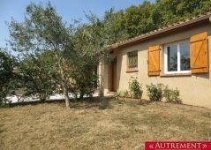 A vendre Saint-sulpice-la-pointe 810074173 Autrement conseil immobilier