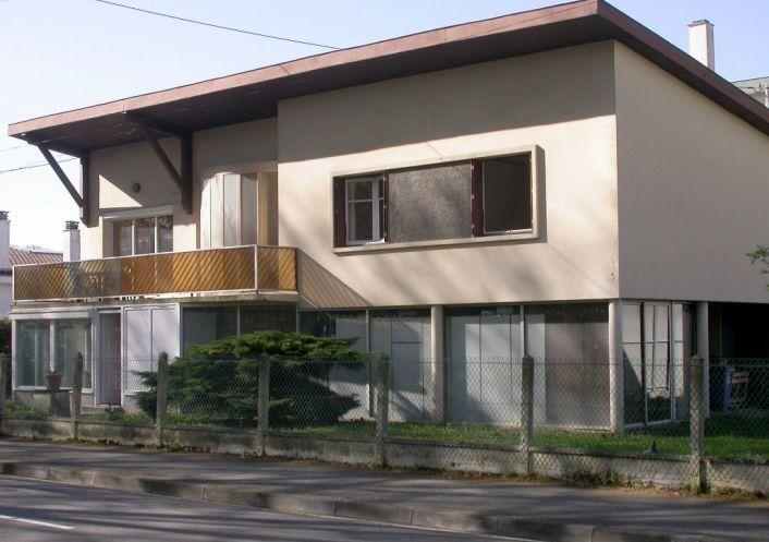A vendre Toulouse 810074180 Autrement conseil immobilier