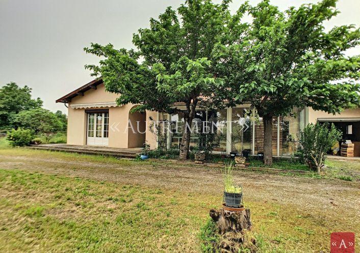 A vendre Lavaur 810074205 Autrement conseil immobilier