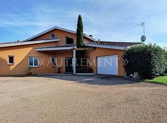 A vendre Saint-sulpice-la-pointe 810074232 Portail immo