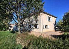 A vendre Saint-sulpice-la-pointe 810074259 Autrement conseil immobilier