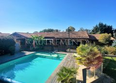 A vendre Saint-sulpice-la-pointe 810074260 Autrement conseil immobilier