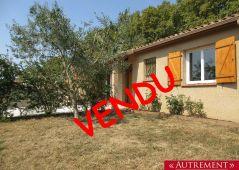 A vendre Saint-sulpice-la-pointe 810074263 Autrement conseil immobilier