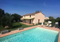 A vendre Saint-sulpice-la-pointe 810074265 Autrement conseil immobilier
