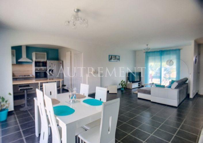 A vendre Saint-sulpice-la-pointe 810074269 Autrement conseil immobilier