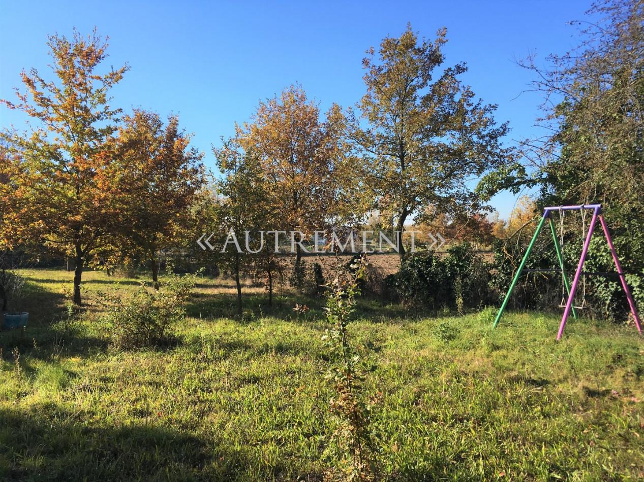 A vendre Saint-sulpice-la-pointe 810074291 Autrement conseil immobilier