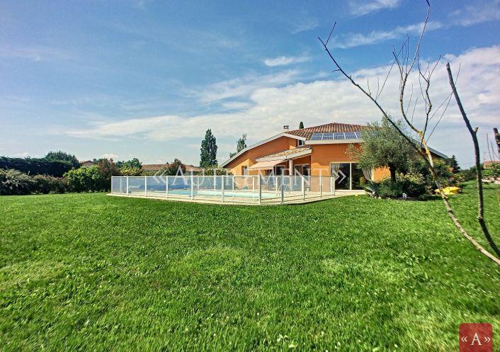 A vendre Saint-sulpice-la-pointe 810074313 Autrement conseil immobilier