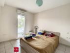 A louer  Saint-sulpice-la-pointe | Réf 810074337 - Autrement conseil immobilier
