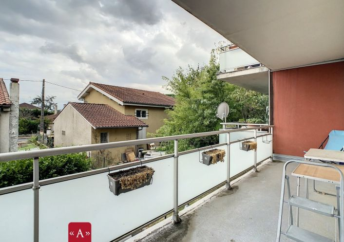 A louer Appartement Saint-sulpice-la-pointe | Réf 810074337 - Autrement conseil immobilier