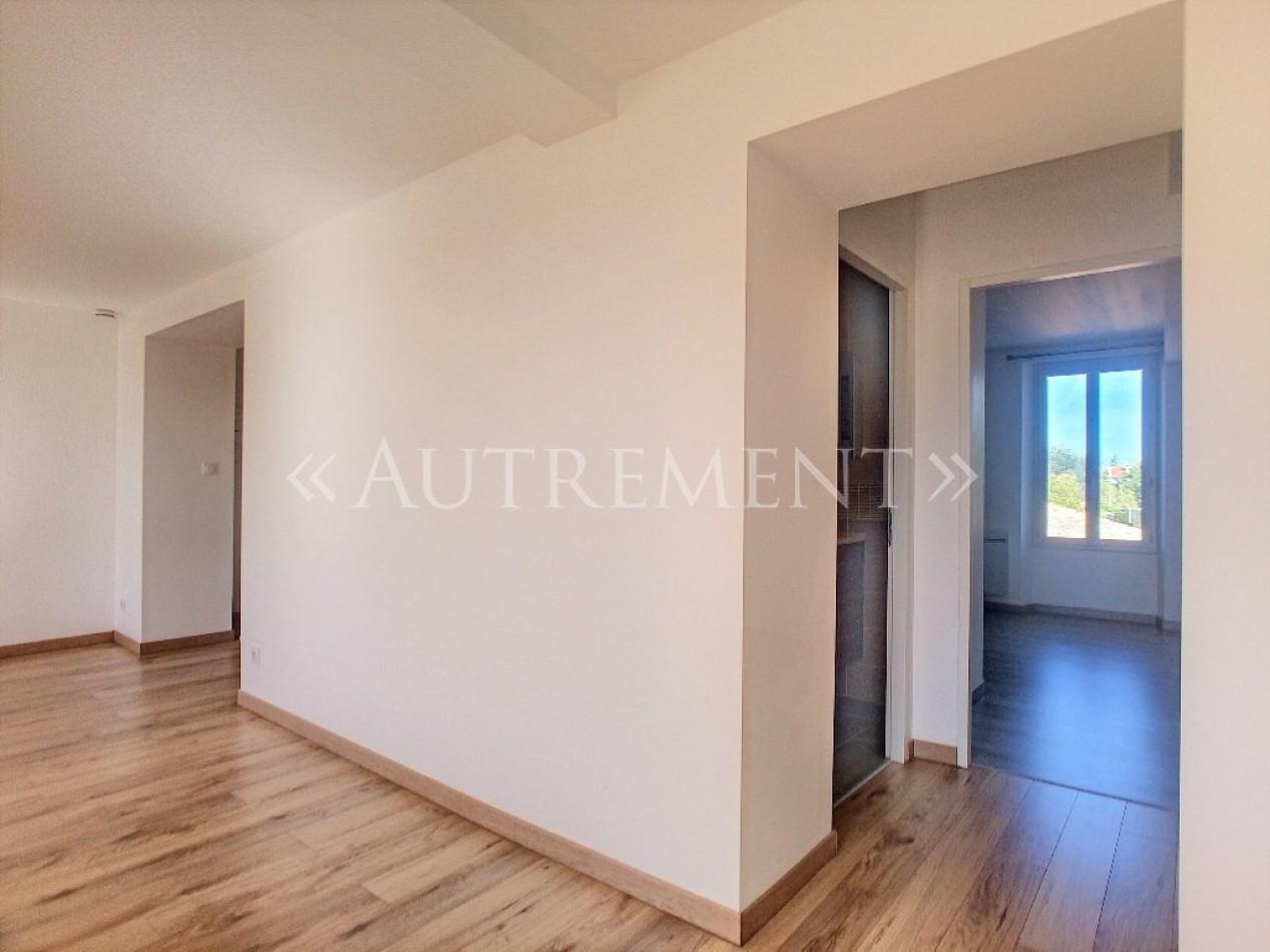 A vendre Saint-sulpice-la-pointe 810074350 Autrement conseil immobilier