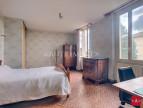 A vendre Saint-sulpice-la-pointe 810074377 Autrement conseil immobilier