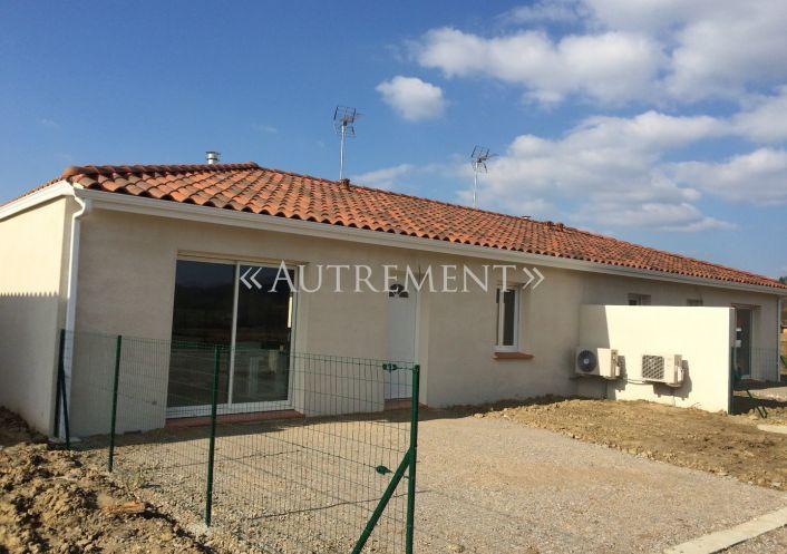 A louer Saint Lieux Les Lavaur 810074383 Autrement conseil immobilier