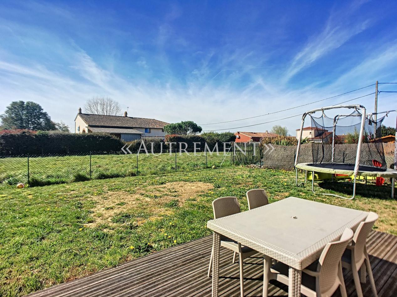 A vendre Saint-sulpice-la-pointe 810074392 Autrement conseil immobilier