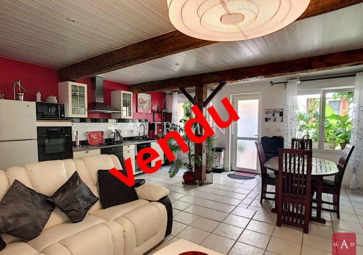 A vendre Saint-sulpice-la-pointe 810074395 Autrement conseil immobilier
