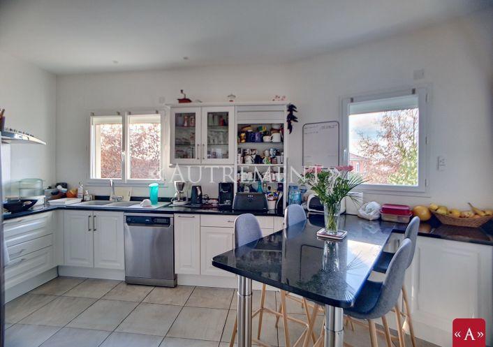 A vendre Saint-sulpice-la-pointe 810074400 Autrement conseil immobilier