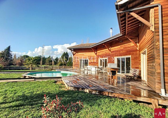 A vendre Saint-sulpice-la-pointe 810074415 Autrement conseil immobilier