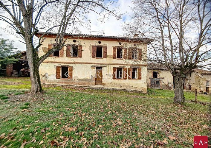 A vendre Saint-sulpice-la-pointe 810074424 Autrement conseil immobilier