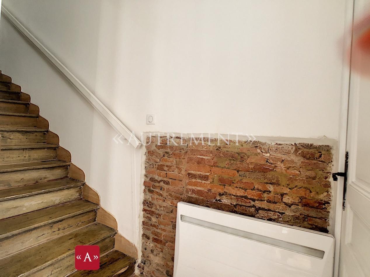 A louer Rabastens 810074483 Autrement conseil immobilier