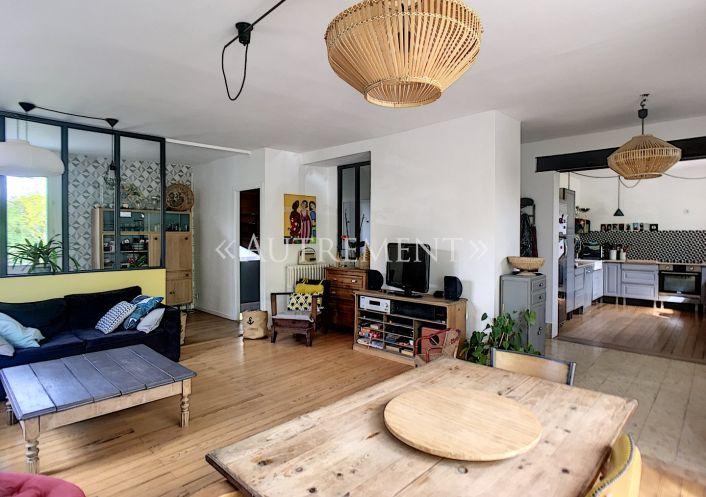 A vendre Saint-sulpice-la-pointe 810074488 Autrement conseil immobilier