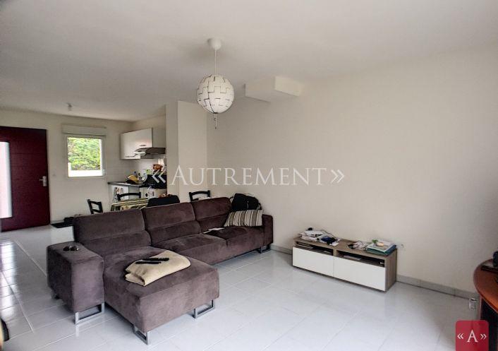 A vendre Saint-sulpice-la-pointe 810074521 Autrement conseil immobilier