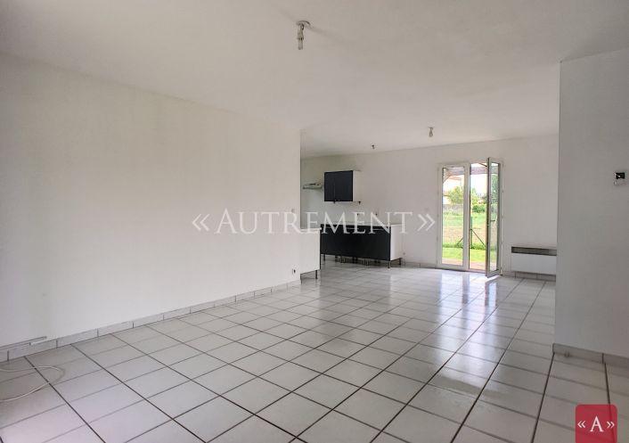 A vendre Saint-sulpice-la-pointe 810074569 Autrement conseil immobilier