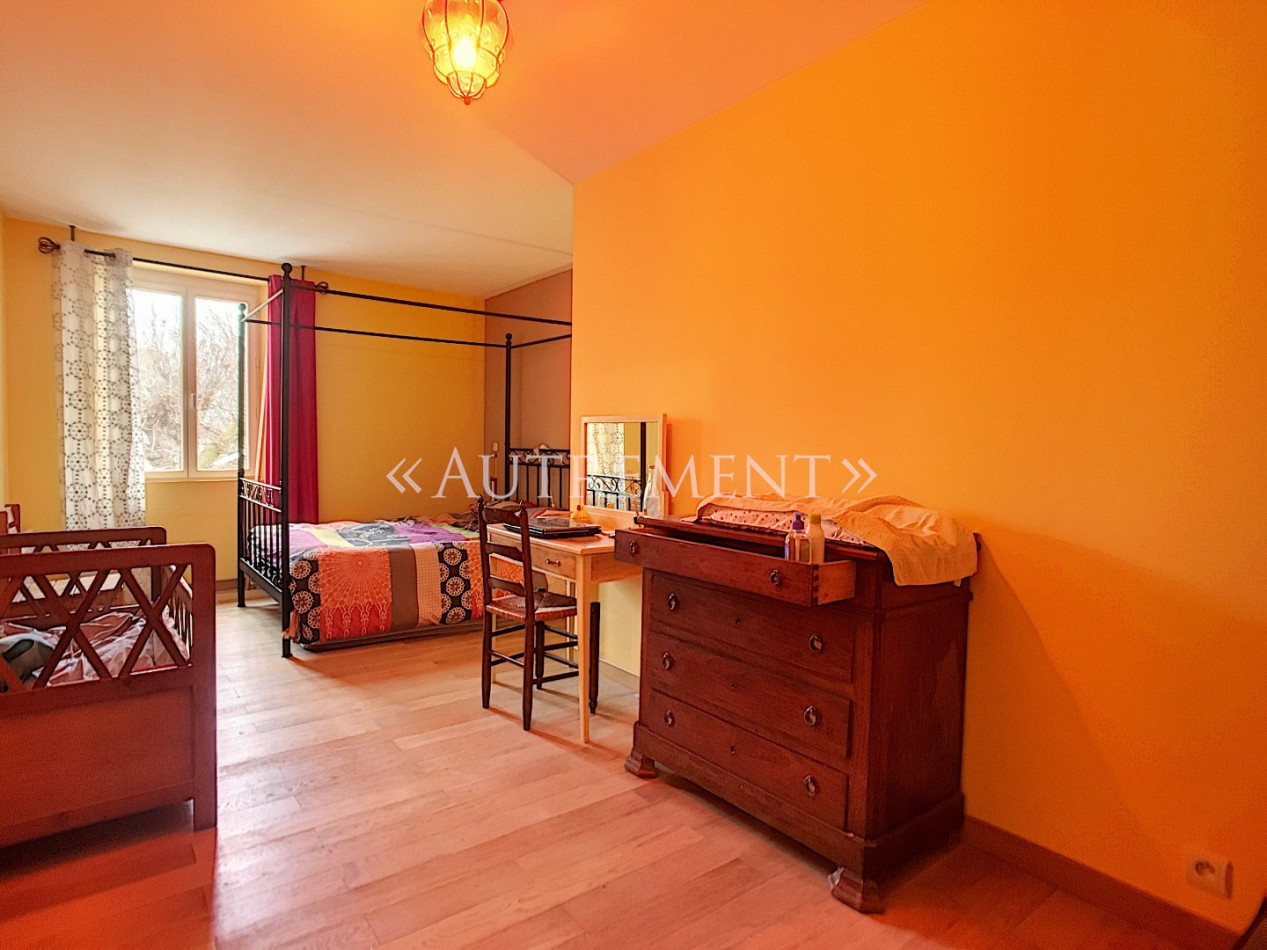 A vendre Saint-sulpice-la-pointe 810074576 Autrement conseil immobilier