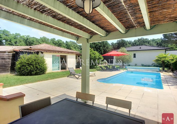 A vendre Saint-sulpice-la-pointe 810074619 Autrement conseil immobilier