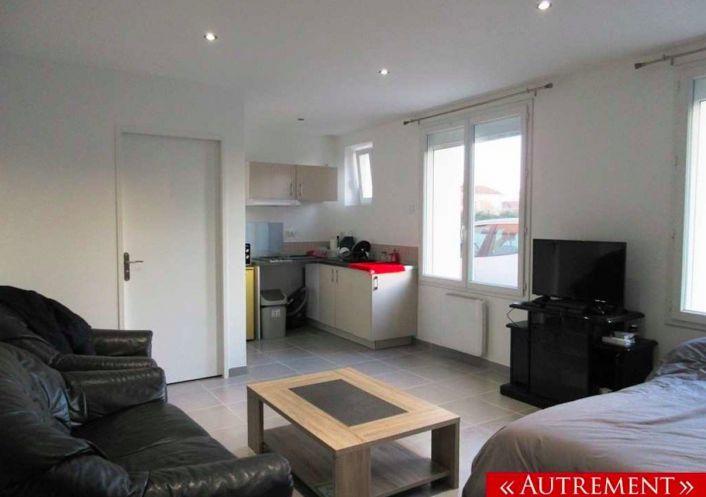 A louer Saint-sulpice-la-pointe 810074642 Autrement conseil immobilier