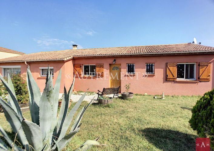 A vendre Saint-sulpice-la-pointe 810074653 Autrement conseil immobilier