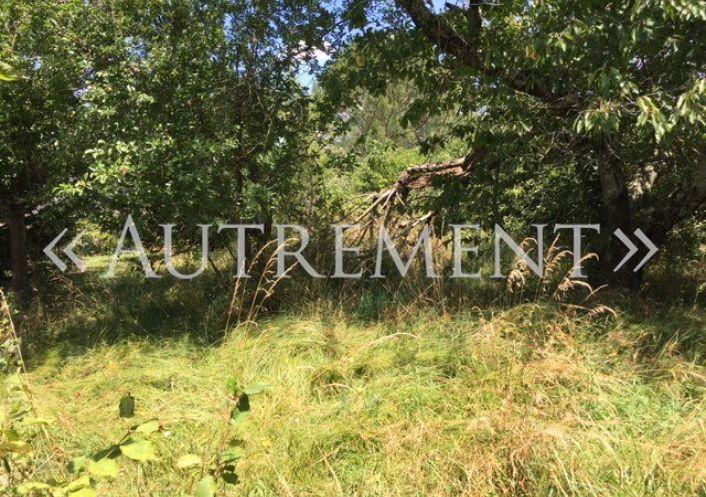 A vendre Saint-sulpice-la-pointe 810074656 Autrement conseil immobilier