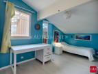 A vendre Saint-sulpice-la-pointe 810074660 Autrement conseil immobilier